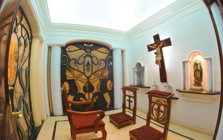 Foto de casa en venta en paseo san arturo , valle real, zapopan, jalisco, 2725538 No. 16