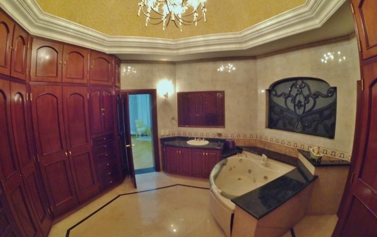 Foto de casa en venta en paseo san arturo , valle real, zapopan, jalisco, 2725538 No. 18