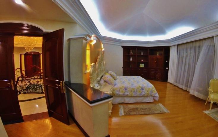 Foto de casa en venta en paseo san arturo , valle real, zapopan, jalisco, 2725538 No. 19