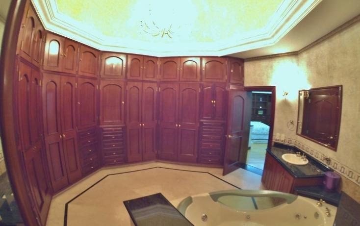 Foto de casa en venta en paseo san arturo , valle real, zapopan, jalisco, 2725538 No. 23