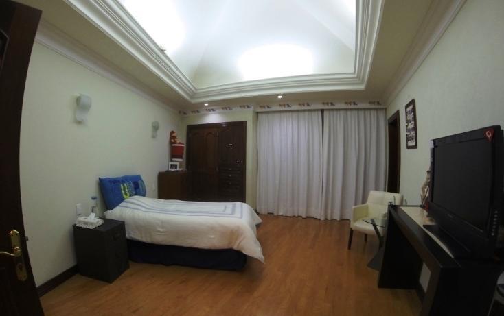 Foto de casa en venta en paseo san arturo , valle real, zapopan, jalisco, 2725538 No. 25