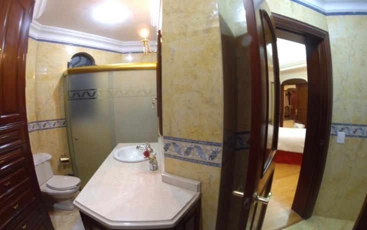 Foto de casa en venta en paseo san arturo , valle real, zapopan, jalisco, 2725538 No. 26