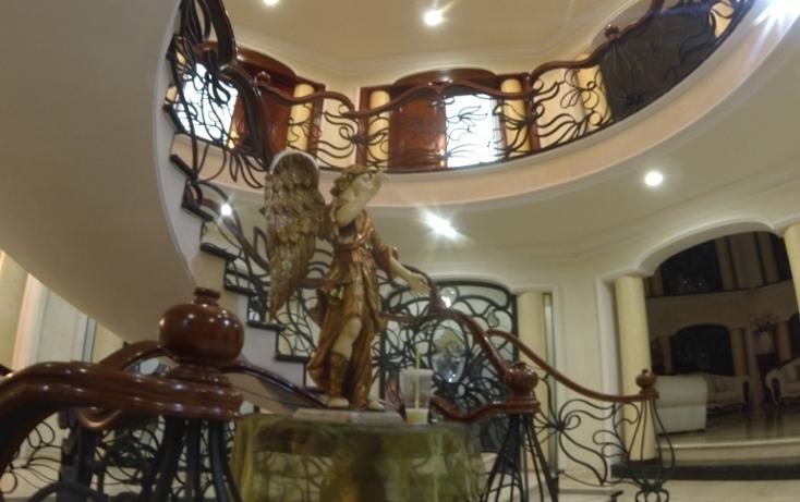 Foto de casa en venta en paseo san arturo , valle real, zapopan, jalisco, 2725538 No. 31