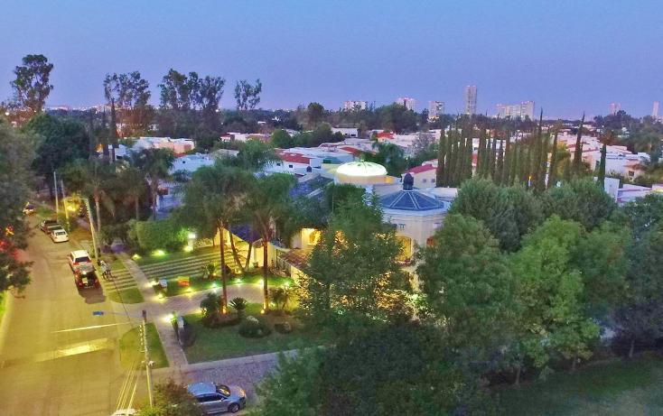 Foto de casa en venta en paseo san arturo , valle real, zapopan, jalisco, 2725538 No. 36