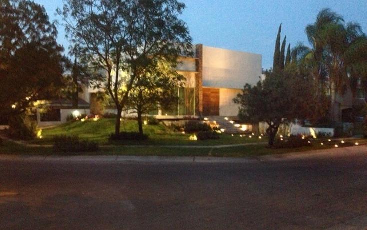 Foto de casa en venta en paseo san arturo , valle real, zapopan, jalisco, 624370 No. 02