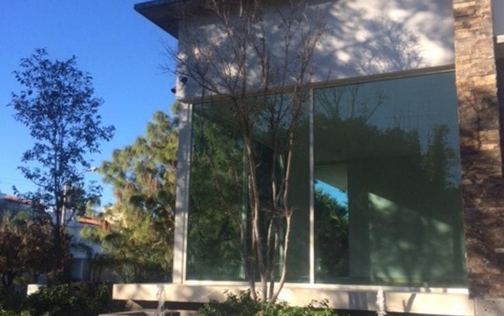 Foto de casa en venta en paseo san arturo , valle real, zapopan, jalisco, 624370 No. 03
