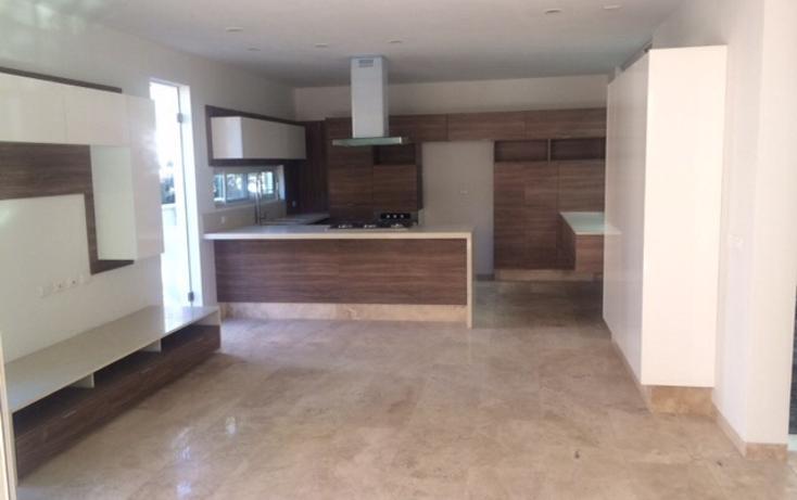 Foto de casa en venta en paseo san arturo , valle real, zapopan, jalisco, 624370 No. 05