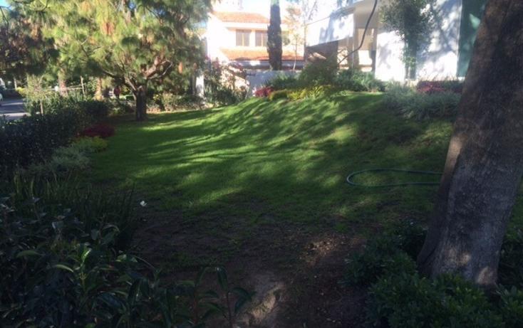 Foto de casa en venta en paseo san arturo , valle real, zapopan, jalisco, 624370 No. 06