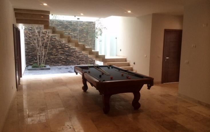 Foto de casa en venta en paseo san arturo , valle real, zapopan, jalisco, 624370 No. 08