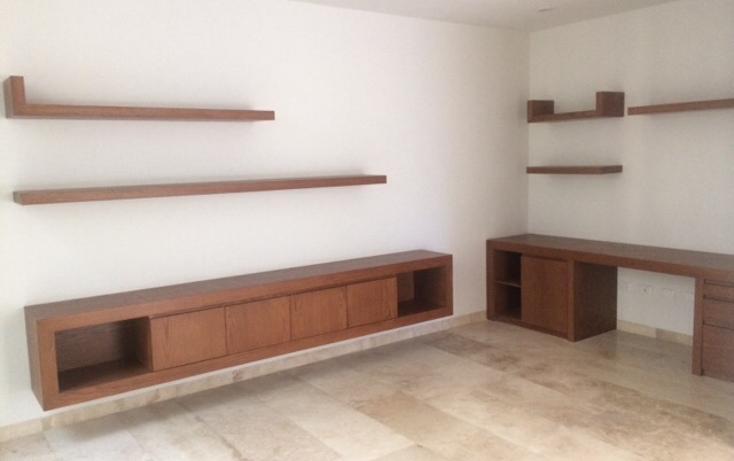 Foto de casa en venta en paseo san arturo , valle real, zapopan, jalisco, 624370 No. 10