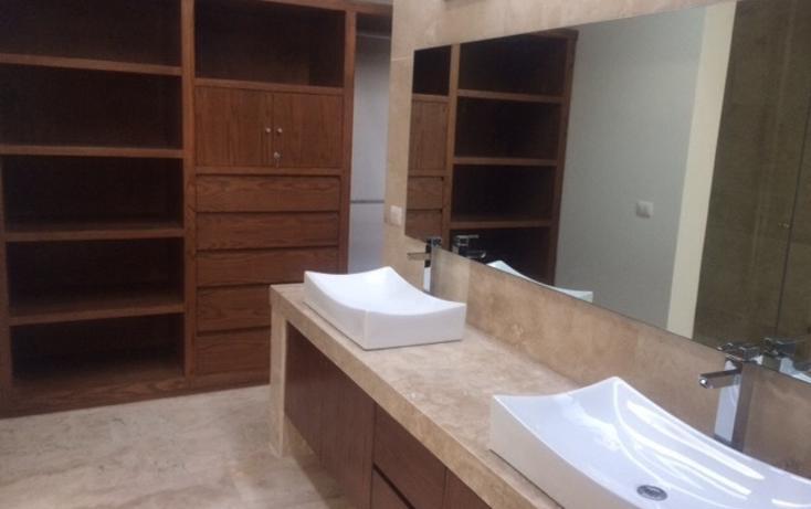 Foto de casa en venta en paseo san arturo , valle real, zapopan, jalisco, 624370 No. 11