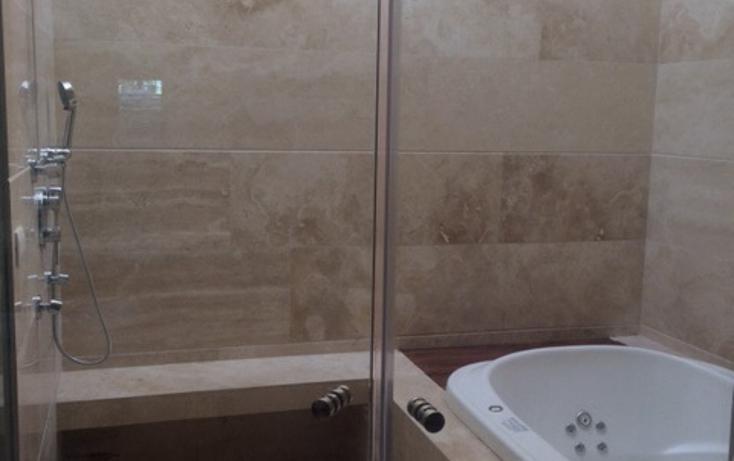 Foto de casa en venta en paseo san arturo , valle real, zapopan, jalisco, 624370 No. 13