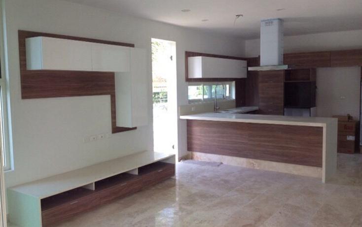 Foto de casa en venta en paseo san arturo , valle real, zapopan, jalisco, 624370 No. 21