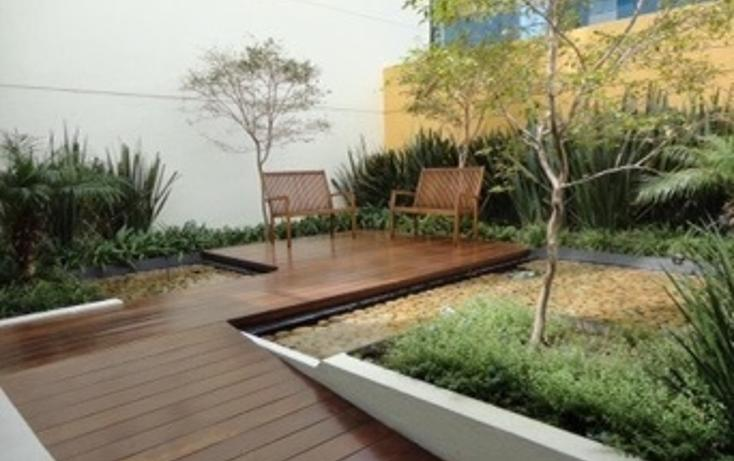 Foto de casa en venta en paseo san arturo , valle real, zapopan, jalisco, 624370 No. 22