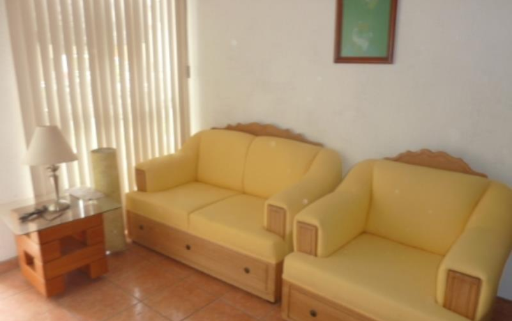 Foto de casa en venta en paseo san benjamin 18, real del valle, tlajomulco de z??iga, jalisco, 1935340 No. 05