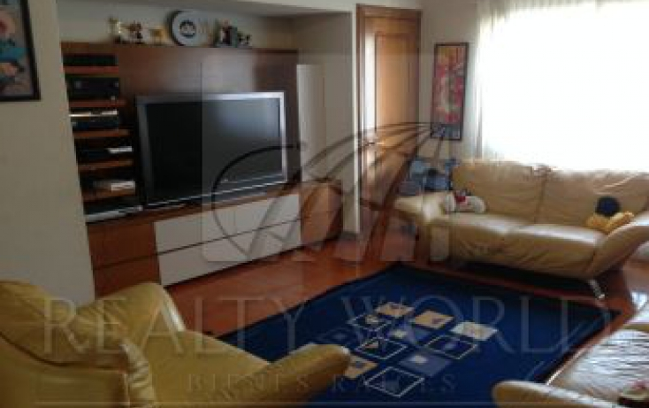 Foto de casa en venta en paseo san gabriel 232, san gabriel, monterrey, nuevo león, 780585 no 03