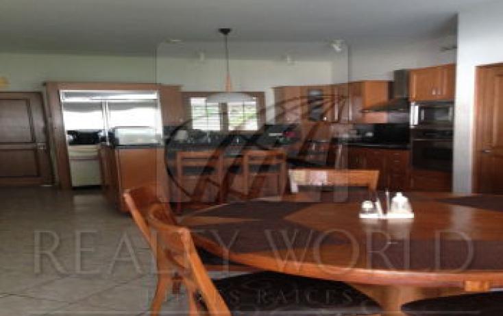 Foto de casa en venta en paseo san gabriel 232, san gabriel, monterrey, nuevo león, 780585 no 04