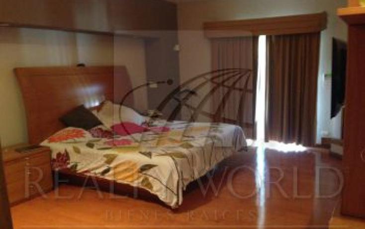 Foto de casa en venta en paseo san gabriel 232, san gabriel, monterrey, nuevo león, 780585 no 05
