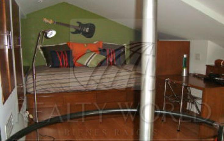 Foto de casa en venta en paseo san gabriel 232, san gabriel, monterrey, nuevo león, 780585 no 06