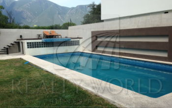 Foto de casa en venta en paseo san gabriel 232, san gabriel, monterrey, nuevo león, 780585 no 08