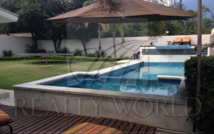 Foto de casa en venta en paseo san gabriel 232, san gabriel, monterrey, nuevo león, 780585 no 09