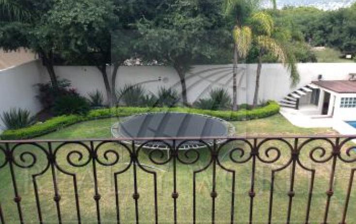 Foto de casa en venta en paseo san gabriel 232, san gabriel, monterrey, nuevo león, 780585 no 12