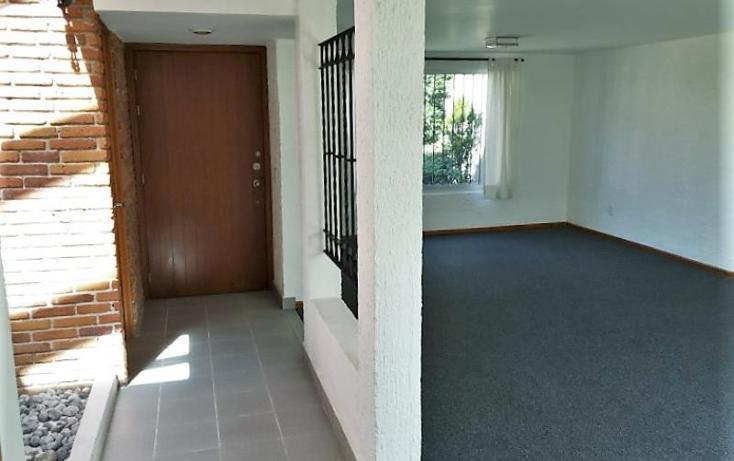 Foto de casa en renta en paseo san isidro 332, metepec centro, metepec, m?xico, 1924580 No. 06