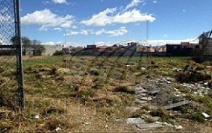 Foto de terreno habitacional en venta en, paseo san isidro 400, metepec, estado de méxico, 1910410 no 01