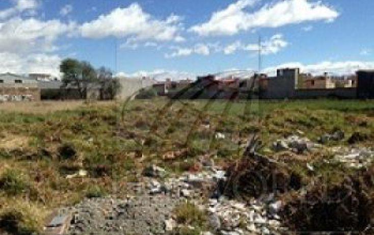 Foto de terreno habitacional en venta en, paseo san isidro 400, metepec, estado de méxico, 1910410 no 02