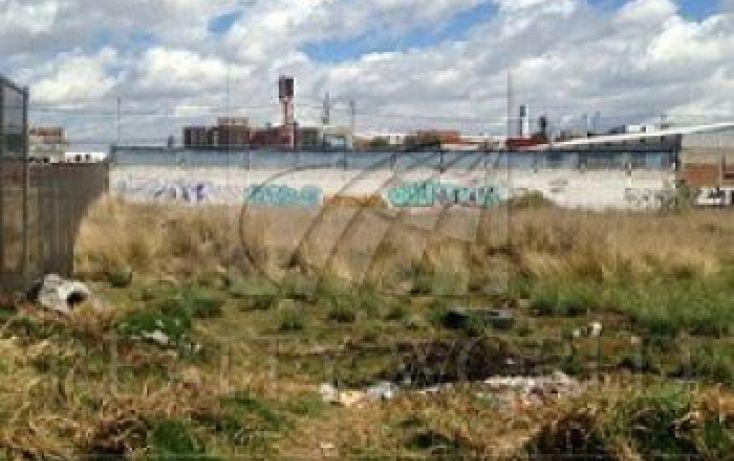 Foto de terreno habitacional en venta en, paseo san isidro 400, metepec, estado de méxico, 1910410 no 03
