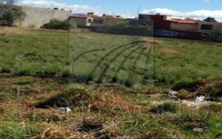 Foto de terreno habitacional en venta en, paseo san isidro 400, metepec, estado de méxico, 1910410 no 05