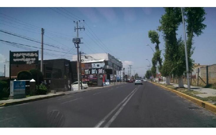 Foto de local en renta en paseo san isidro, santiaguito, metepec, estado de méxico, 529101 no 02