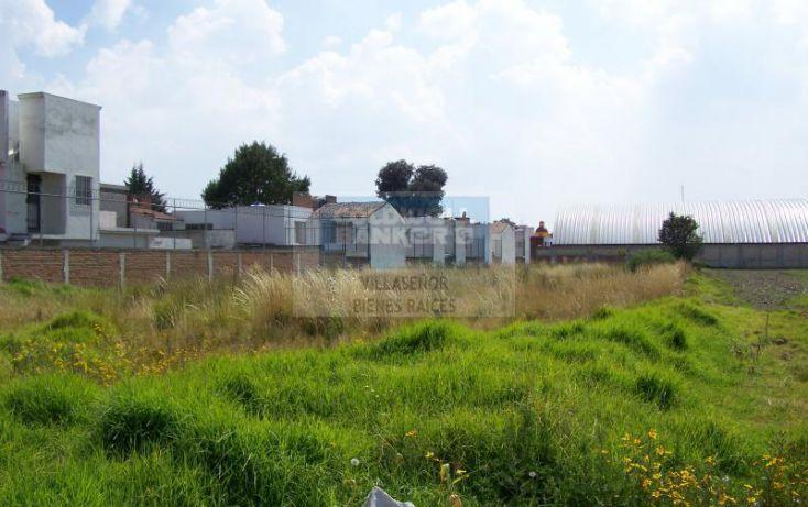 Foto de terreno habitacional en venta en paseo san isidro, santiaguito, metepec, estado de méxico, 630172 no 08