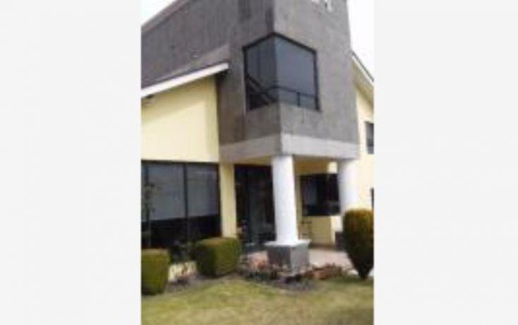 Foto de casa en venta en paseo san joaquin, la asunción, metepec, estado de méxico, 1634542 no 02