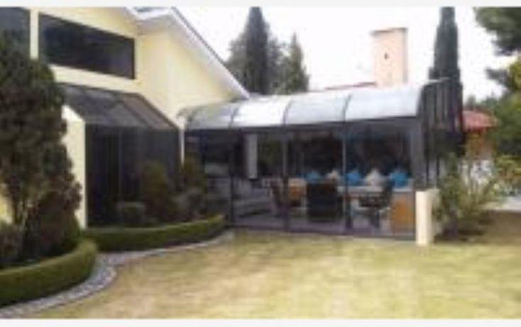 Foto de casa en venta en paseo san joaquin, la asunción, metepec, estado de méxico, 1634542 no 04