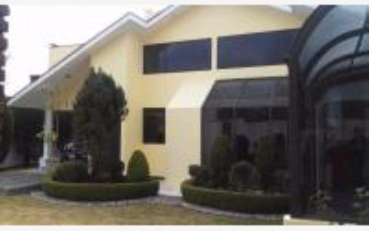 Foto de casa en venta en paseo san joaquin, la asunción, metepec, estado de méxico, 1634542 no 05