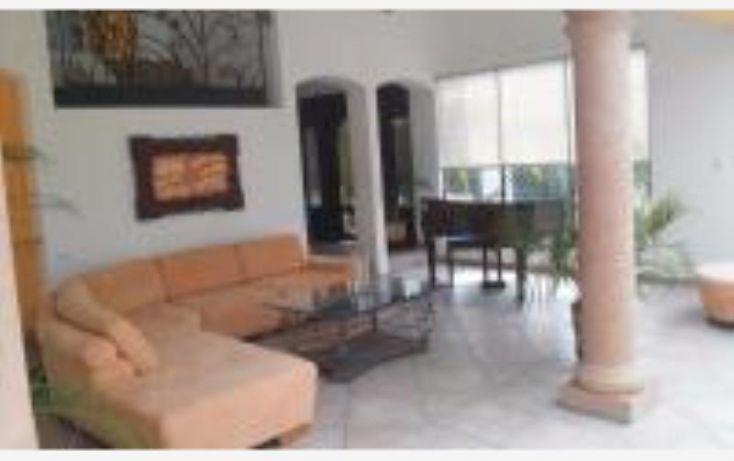 Foto de casa en venta en paseo san joaquin, la asunción, metepec, estado de méxico, 1634542 no 08