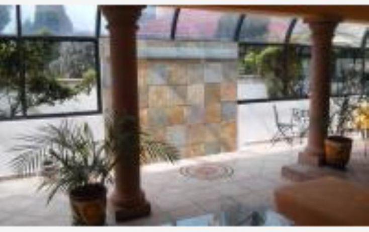 Foto de casa en venta en paseo san joaquin, la asunción, metepec, estado de méxico, 1634542 no 12