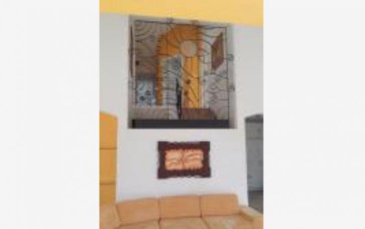 Foto de casa en venta en paseo san joaquin, la asunción, metepec, estado de méxico, 1634542 no 13