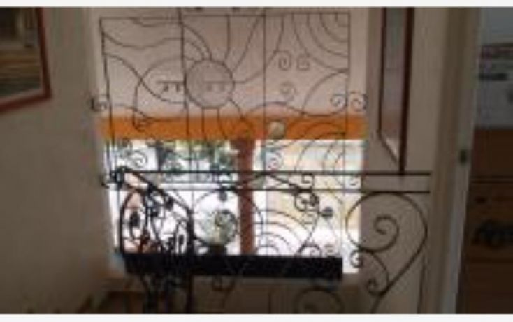Foto de casa en venta en paseo san joaquin, la asunción, metepec, estado de méxico, 1634542 no 15