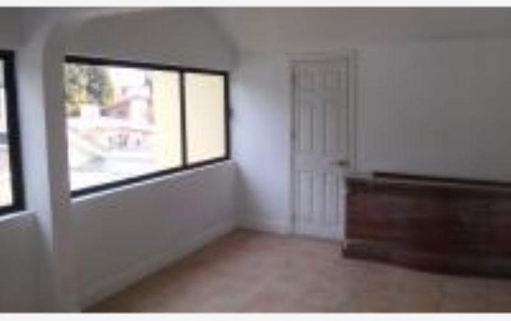 Foto de casa en venta en paseo san joaquin, la asunción, metepec, estado de méxico, 1634542 no 16
