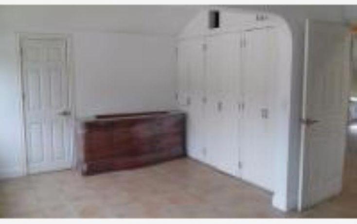 Foto de casa en venta en paseo san joaquin, la asunción, metepec, estado de méxico, 1634542 no 17