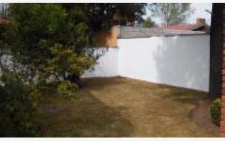 Foto de casa en venta en paseo san joaquin, la asunción, metepec, estado de méxico, 1634542 no 21