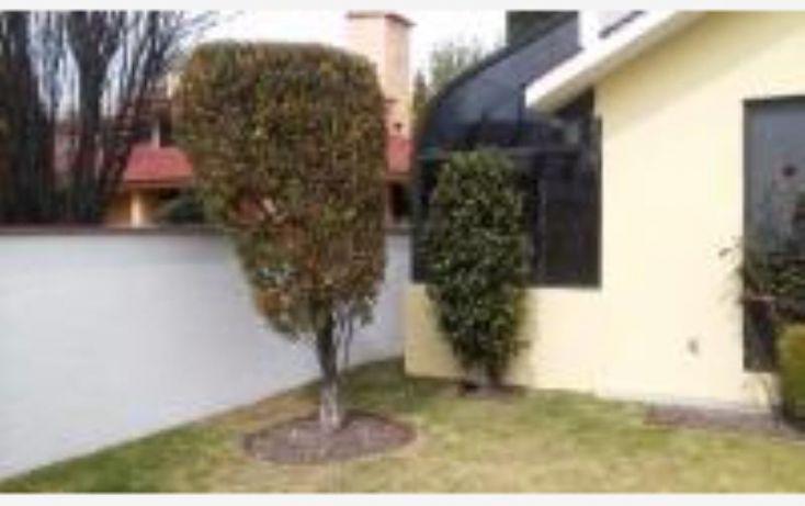 Foto de casa en venta en paseo san joaquin, la asunción, metepec, estado de méxico, 1634542 no 22