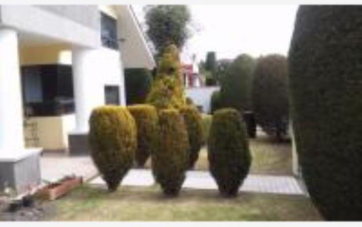 Foto de casa en venta en paseo san joaquin, la asunción, metepec, estado de méxico, 1634542 no 23