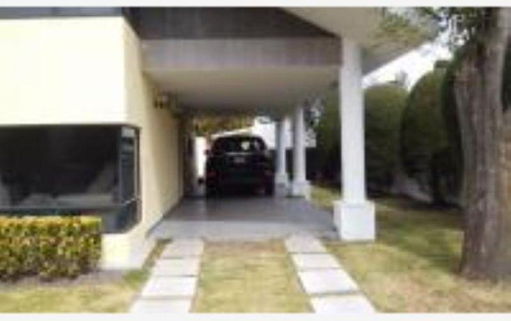 Foto de casa en venta en paseo san joaquin, la asunción, metepec, estado de méxico, 1634542 no 24