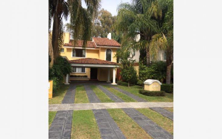 Foto de casa en renta en paseo san jorge 2608, zoquipan, zapopan, jalisco, 1938052 no 01