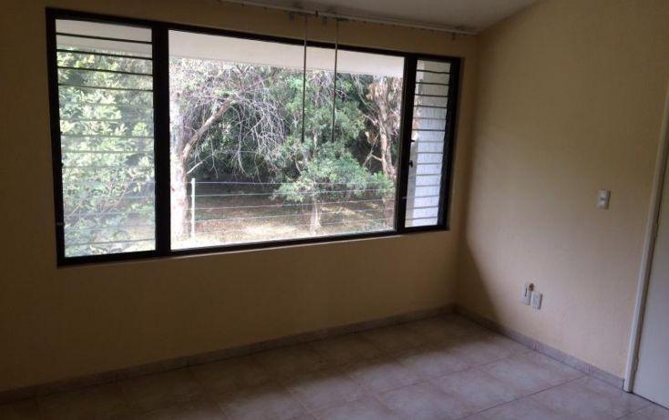 Foto de casa en renta en paseo san jorge 2608, zoquipan, zapopan, jalisco, 1938052 no 07