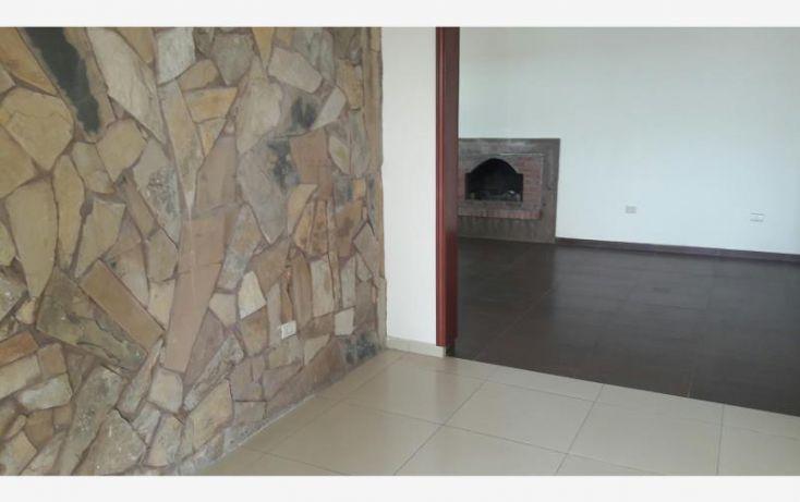 Foto de casa en venta en paseo san lorenzo 987, las brisas, saltillo, coahuila de zaragoza, 1779166 no 02