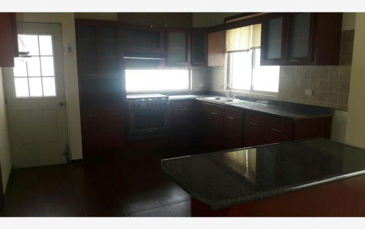 Foto de casa en venta en paseo san lorenzo 987, las brisas, saltillo, coahuila de zaragoza, 1779166 no 04